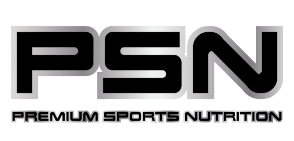 psn logo proteinhealth.gr